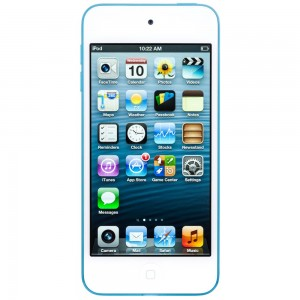 302517-apple-ipod-touch-2012