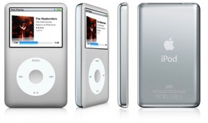 ipod-classic-four-up