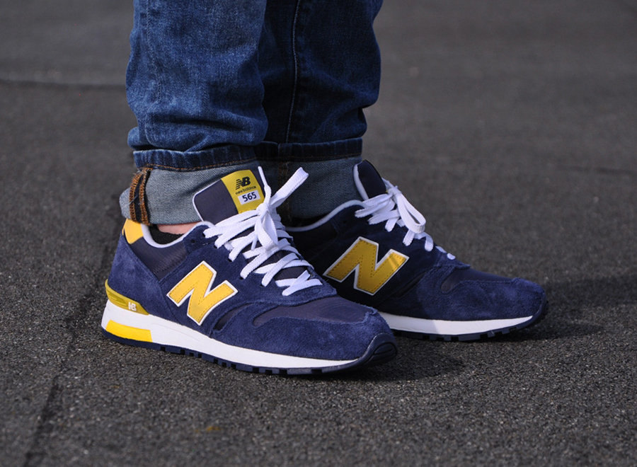 new-balance-565-navy-yellow-5
