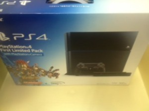PS4   IMG_2431