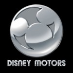 disneymotors_logo