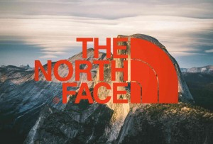 11-things-you-didn-t-know-about-the-north-face