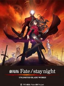 fate_m_keyvisual