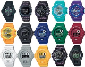 casio-g-shock-february-2015-new-releases-00-570x450