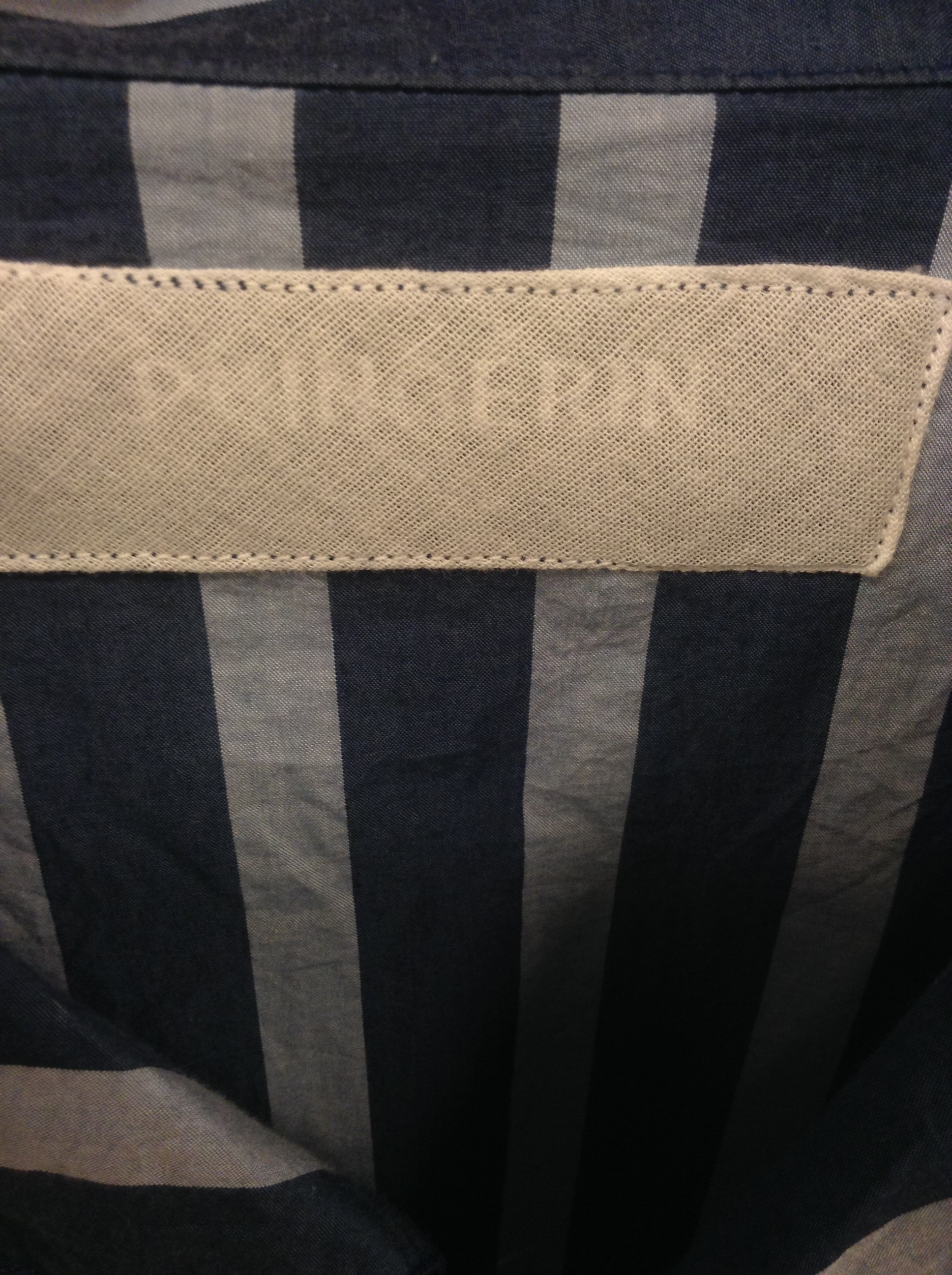how to find nimiq 91 and 82