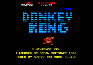121505-donkey-kong-amstrad-cpc-screenshot-title-screen