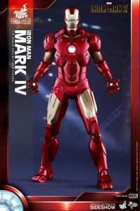 marvel-iron-man-2-mark-iv-sixth-scale-hot-toys-feature-902900-02