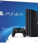 PS4-Pro-Boxed-Wallpaper-e1493143637300