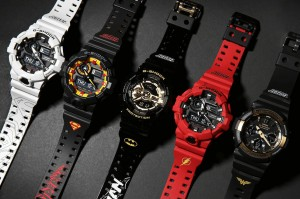 g-shock-x-justice-league-thumb