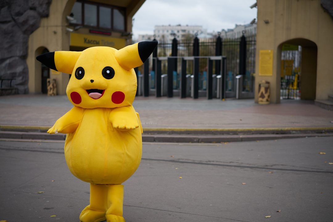171020_man_who_dressed_as_pikachu_to_jump_white_house_fence-w1280