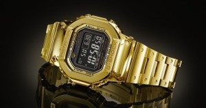 5600-SOLID-GOLD_2018_1-790x417