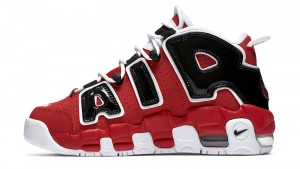 Nike-Air-More-Uptempo-Asia-Hoop-Pack-2016-3