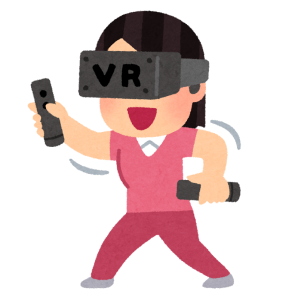 vr_game_motion_woman
