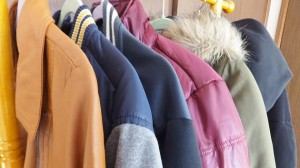 winter-clothes-storageTOP